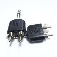 Audio Plug,Free shipping