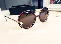 Glasses Women Brand Designer 2014 Popular Elegant Boys Glasses With Work Man Fine Quality Free Shipping