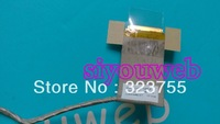 NEW for LENOVO Ideapad Y500 Laptop LCD LVDS CABLE QIQY6 DC02001ME0J FOR FULL HD , free shipping