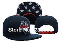 2014 Free shipping pink dolphin snapback hats men's women's sports caps fashion baseball cap adjustable snap back hat  jordan