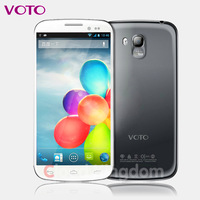 VOTO X2 Quad Core 1.5GHz CPU 5 inch 1920x1080 441PPI Retina Screen 13MP Dual Camera 1GB RAM 16GB ROM GSM WCDMA Smart Phone
