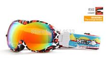 popular ski goggle