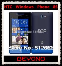 wholesale htc 4g phone