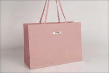 MIUMIU gift bag hand