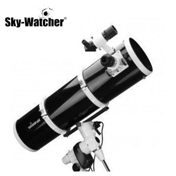 Telescope Types Reflector Reflection Type Telescope