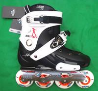 120-metre-tall skating shoes adult roller skates single-row slalom skates millet frm roller skates