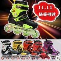 120-metre-tall shoes freestyle slalom skates inline skating shoes roller skating shoes m high skates