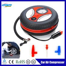 cheap auto tyre