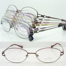 vision vacuum reviews