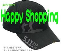 5pcs  shooter cap hat baseball golf tennis sports