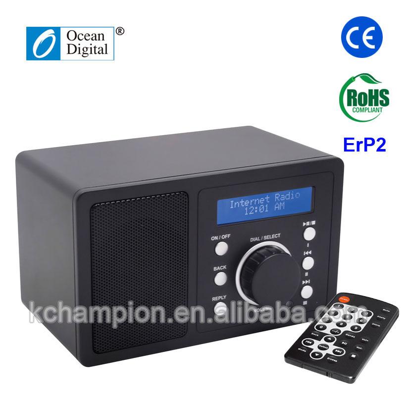 Ingrosso Internet radio ricevitore wireless-Compra Internet radio ricevitore wireless lotti da ...