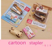 wholesale mini staple