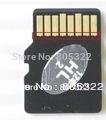 popular 32gb microsd card
