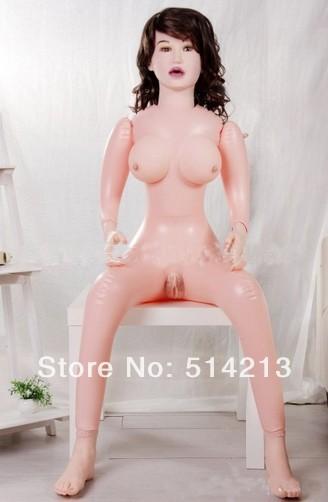 rubber vagina(China (Mainland))