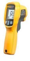Fluke Fluke62MAX + Handheld Infrared Thermometer Industrial Thermometer