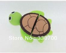 turtle usb promotion