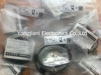(Special offer )  New &Original EX-11A-PN optical fiber sensor PNP EX-11A
