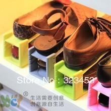 popular shoe rack