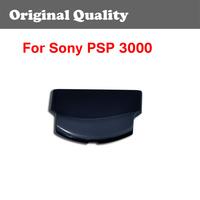 Original Battery Cover for Sony PSP 3000