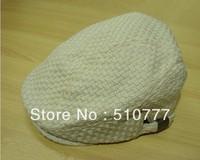 knitted cap GD hip-hop MaoXianMao set of head cap