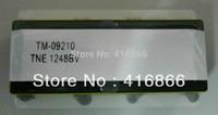 Free shipping: original  TM-09210 Transformer