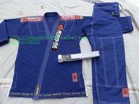 jiu jitsu Senior thickening k , judo suit 560 cloth top set