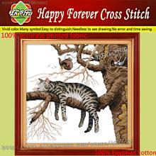 cross stitch price