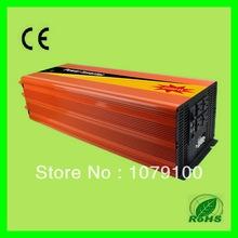 solar charger inverter promotion