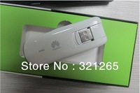 Free shipping dhl + huawei E3276 -150 CAT-4 150MBPS  fdd lte ,support connect  tems testing