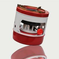 Wheel 2608 kerosene stove 10 core outdoor oilstove cassette burner outdoor stoves