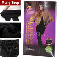 Free shipping Wholesale 2014 New Women Winter Leggings Super elastic Plus Size Leggings Suitable for height 155-185cm