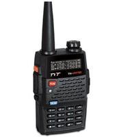 2014 NEW Three band TYT TH-UVF9D dual display 7 Watts walkie talkie TYT THUVF9D 136-174MHz 350-400MHz & 400-480MHz two way radio
