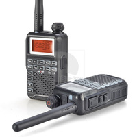 2014 NEW TYT TH-2R UHF 400-480MHz Mini Handheld Two-Way Radio Brand New Walkie talkie