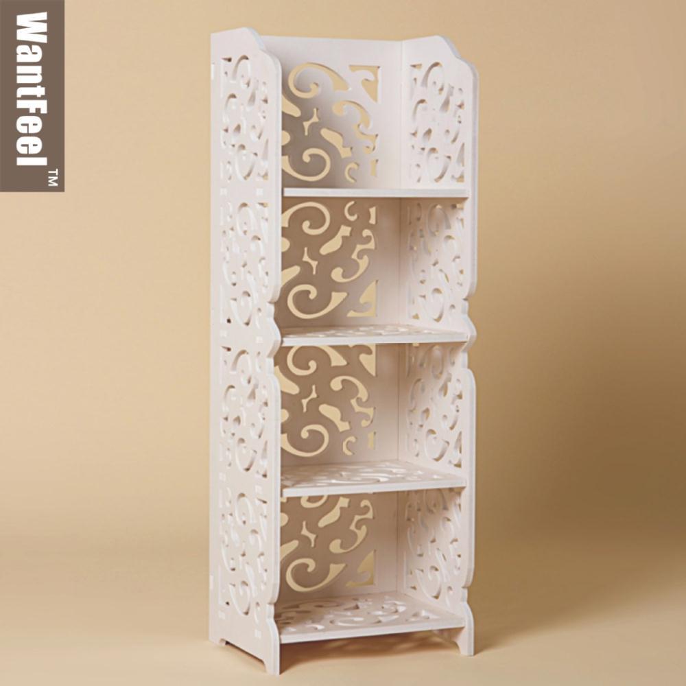 shelf design online