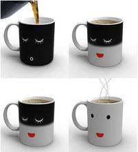 popular ceramic mug