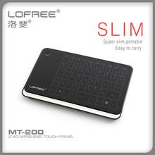 wholesale pc keyboard