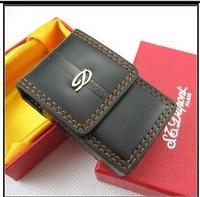 Durable ! STDupont Dupont Lighter Case