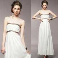 Dinner autumn and winter the bride women's paragraph dress slim tube top long dress design evening dress sexy one-piece dress