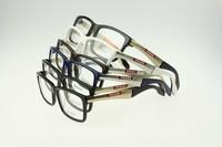 brand designer cat eye prescription eyeglasses for women flower fashion optical myopia  frame eyewear  computer  2014 new 0026