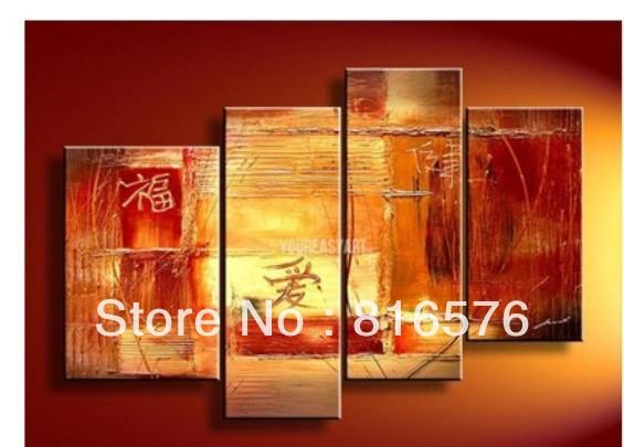 Feng Shui Slaapkamer Planten ~ ConSEnzA for .