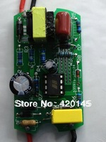 LED Driver IC chip YH2015