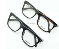 brand baroque cat eye eyeglasses for women vintage prescription fashion optical myopia  frame eyewear  computer  2014 new OIN