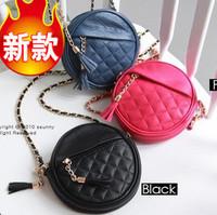 Small 2014 trend of the bag fashion vintage Tassel  women messenger bags small women handbag Europe style women shoulder bags