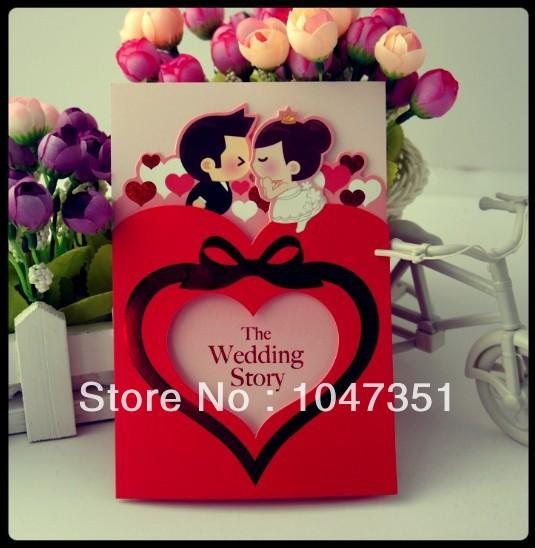 Latest Wedding Card Designs Amp Fashion Wedding Invitation Card Wedding Cards 2013 Amp Marathi