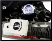 Military Army Russian Men Quartz Analog Watch Sport Digital Watch Water Proof Free Shipping
