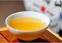 Чай Пуэр Oneast 200g ,
