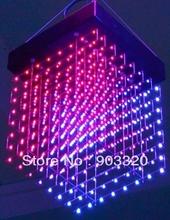 wholesale 3d led cube