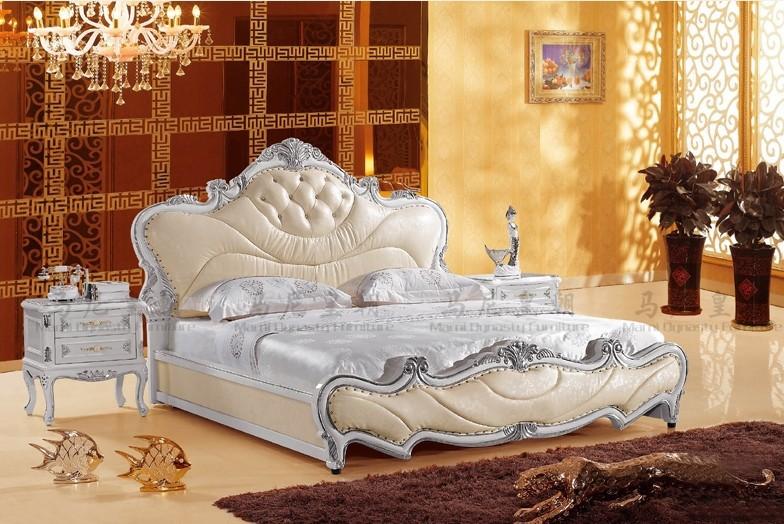 Achetez en Gros royal de chambre à coucher en Ligne à des ...