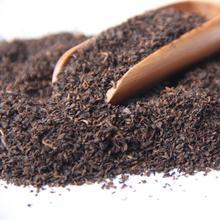 250g CTC Puerh tea, Loose Puer tea, 2005 year Shu Pu-erh, Preimum quality