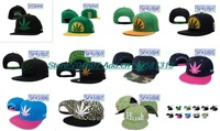 cheap hot sell drop ship available DGK cap, one pc free delivery fashion men or women hats nice design with tag and logo